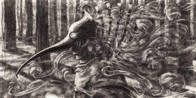 grande peste