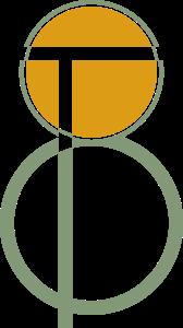 T8 logo